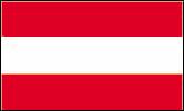 Flagge_Austria