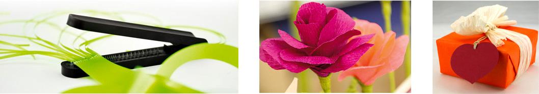 Goertz Floristik GmbH