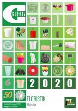 200213-GoertzKatalog2020-deckblatt-web